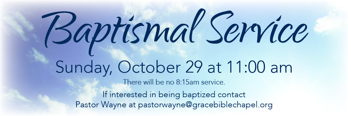 baptism-service