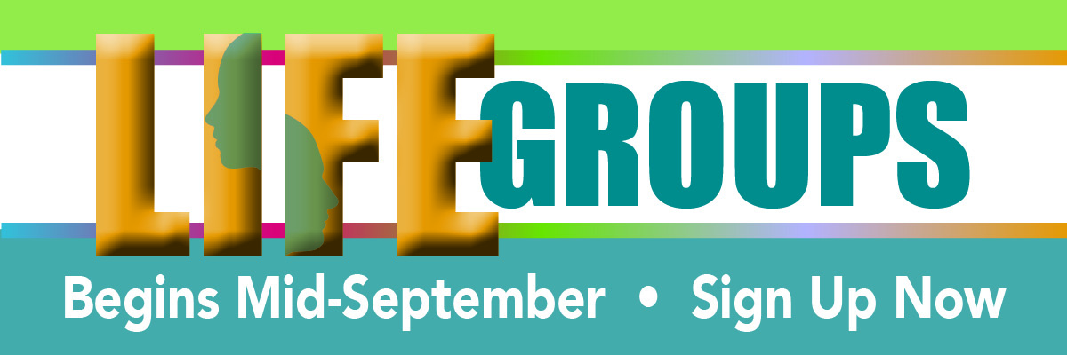 life-group-sign-up-banner
